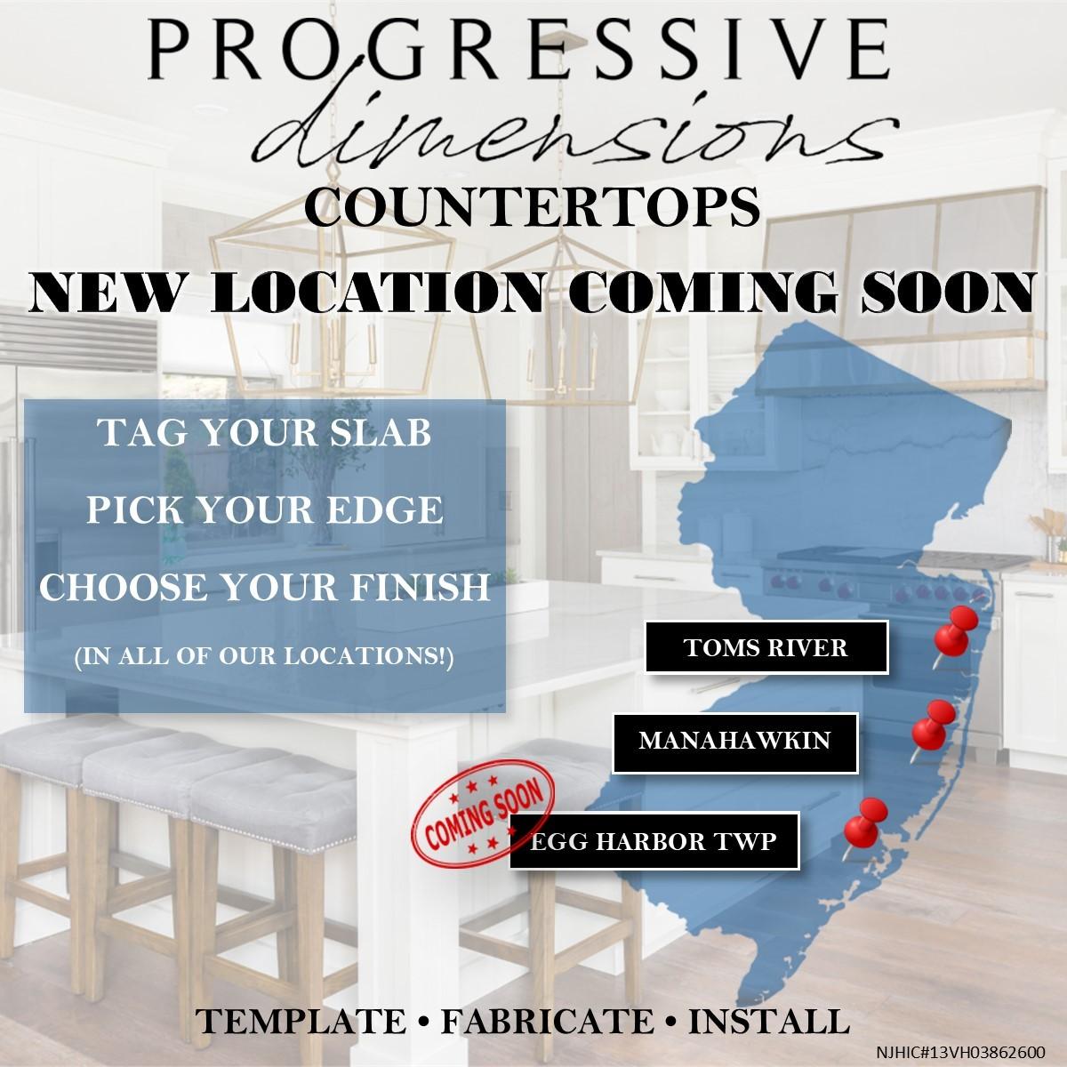 Progressive Dimensions NEW-STORE-AD-FACEBOOK-AND-INSTAGRAM