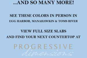 Progressive Dimensions MANY-MORE-1024x791-300x200
