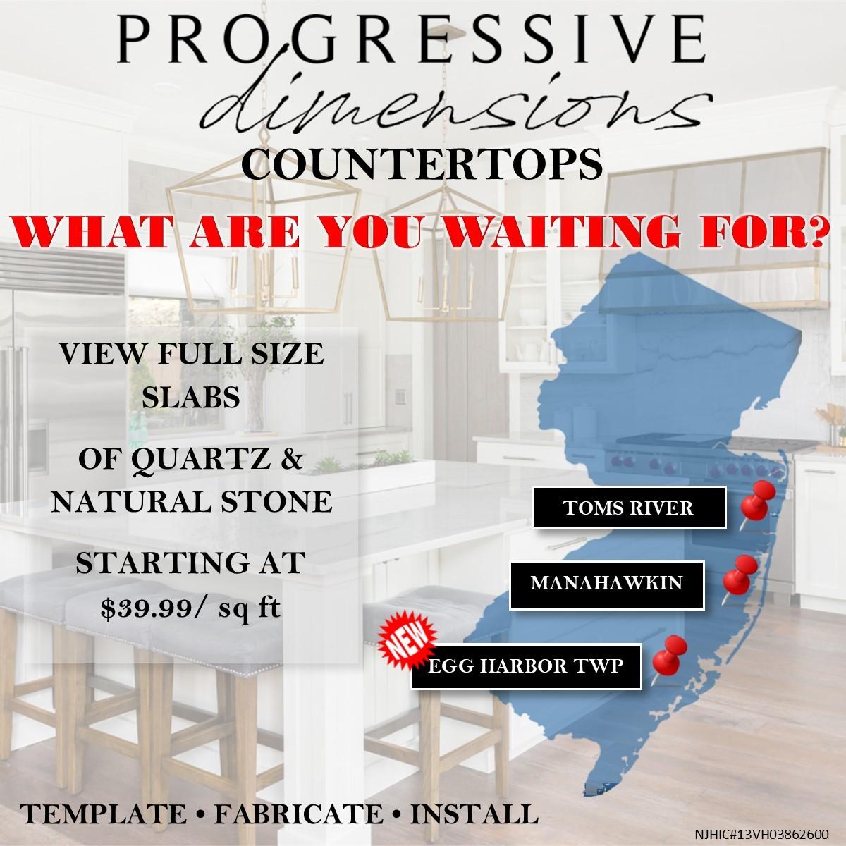 Progressive Dimensions NEW-STORE-AD-POP-UP-2